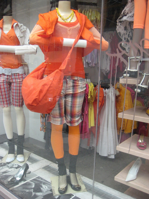 simply-orange0168.JPG