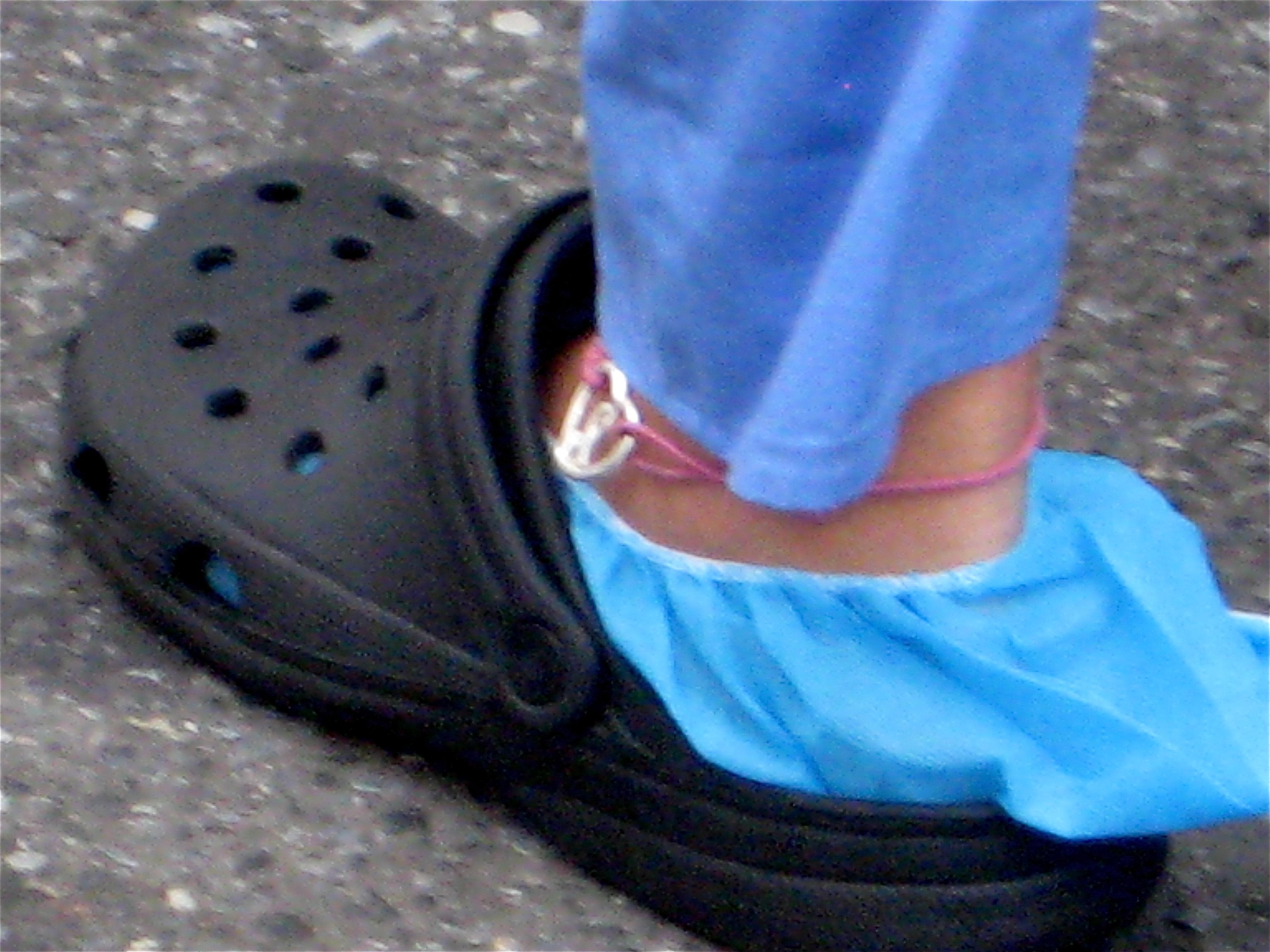 bagfoot.JPG