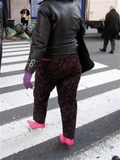 pinkflamingo.jpg